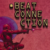 Beat Connection 7