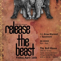 Release the Beast 3