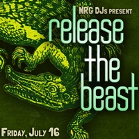Release the Beast 6